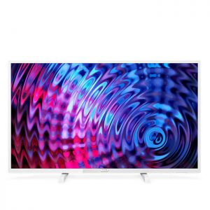 Philips 32PFS5603 – TV Led- Full HD – 80 cm