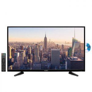Reflexion LDD4088 – TV Led – Lecteur DVD intégré – 100 cm