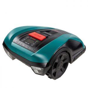 Bosch Indego 350 – Tondeuse Robot
