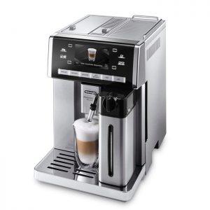 DeLonghi ESAM 6900.M – Machine automatique