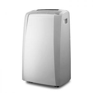 DeLonghi PAC CN93 ECO – Climatiseur mobile