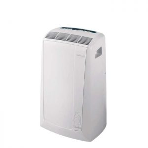 DeLonghi PAC N77 Eco – Climatiseur mobile