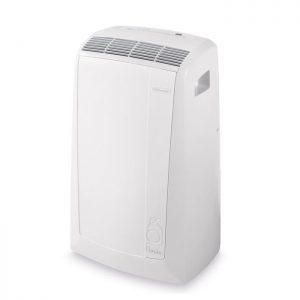 DeLonghi PAC N90 ECO Silent – Climatiseur mobile
