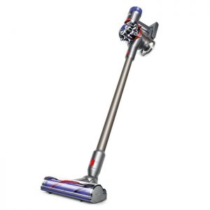 Dyson V8 Animal+ – Aspirateur balai – 0.54 L