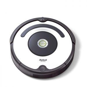 iRobot Roomba 675 – Aspirateur robot