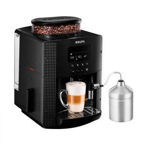Krups EA 8160 – Cafetière automatique
