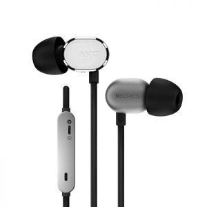 AKG N20U – Écouteurs Intra-Auriculaires