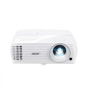 Acer H6530BD – Vidéoprojecteur – Full HD – 3500 lumens
