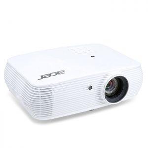 Acer P5530i – Vidéoprojecteur – Full HD – 4000 lumens