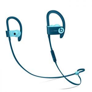 Beats Powerbeats3 Bleu Pop – Écouteurs sans fil
