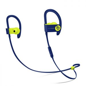 Beats Powerbeats3 Indigo Pop – Écouteurs sans fil