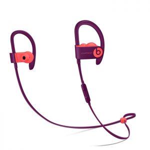 Beats Powerbeats3 Magenta Pop – Écouteurs sans fil