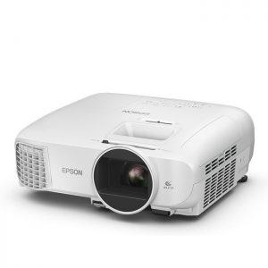 Epson EH-TW5400 – Vidéoprojecteur – Full HD – 2500 lumens