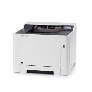 Kyocera ECOSYS P5026cdn – Imprimante laser