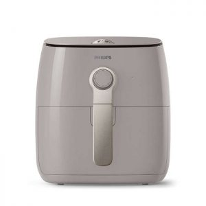 Philips Airfryer HD9621/80 – Friteuse à air chaud – Beige