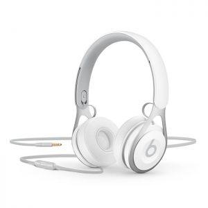 Beats EP Blanc – Casque audio Supra-Auriculaire