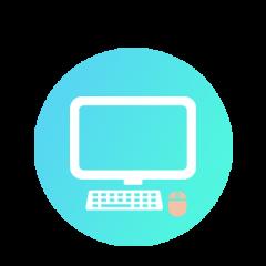 electromenager-cafetiere,electromenager-cuisine,television,appareil-photo-numerique,electromenager-aspirateur,informatique-ordinateur-accessoires