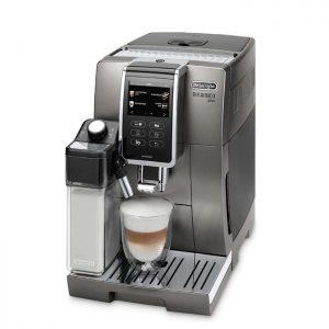 DeLonghi ECAM 370.95.T Dinamica Plus – Automatique