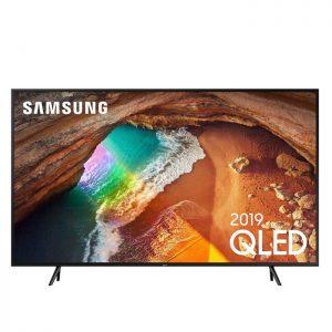 Samsung QE65Q60R – QLED – 65″ 4K – 163 cm – Smart TV