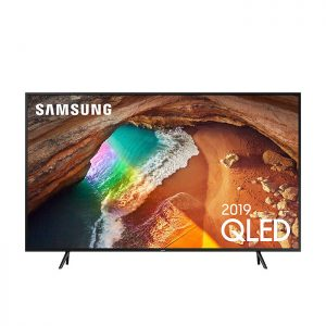 Samsung QE49Q60R – QLED – 49″ 4K – Smart TV