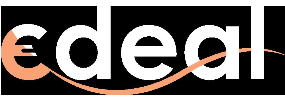Mon eDeal