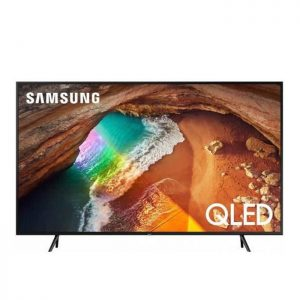 Samsung QE55Q60R – QLED – 55′ 4K – Smart TV