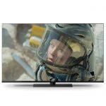 Tv Led 4k Panasonic TX-55FX740E