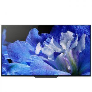 Sony KD-65AF8 – TV Oled – 65 pouces / 164 cm