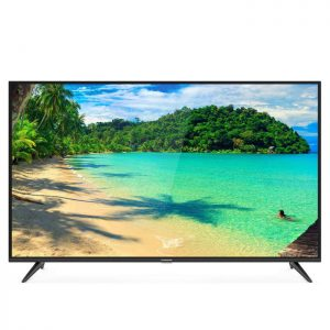 Thomson 55UD6306 – TV Led 4K – 55 pouces