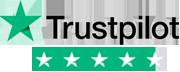 avis certifiés trustpilot