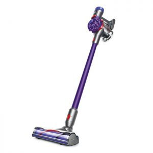 Dyson V7 Animal – Aspirateur Balai – Sans fil