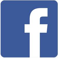 page facebook mon edeal