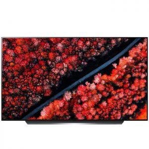 LG 65C9PLA – TV OLed – 65 pouces / 164 cm