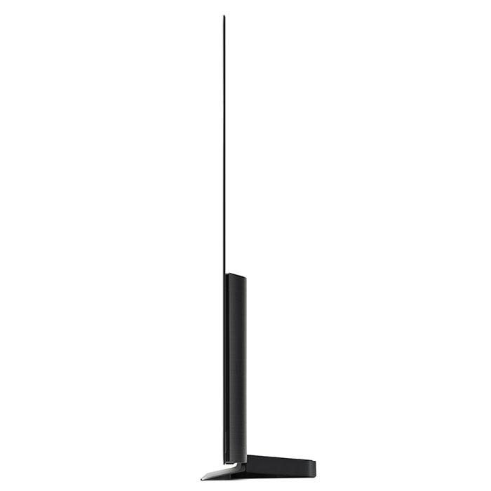 lg 65c9pla tv oled 65 pouces 164 cm mon edeal. Black Bedroom Furniture Sets. Home Design Ideas