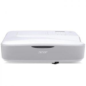 Acer U5230 – Projecteur DLP – Ultra courte focale – 3D