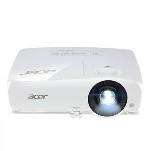 Acer X1225i – Projecteur DLP – 3.600 lm – Contraste 20000:1