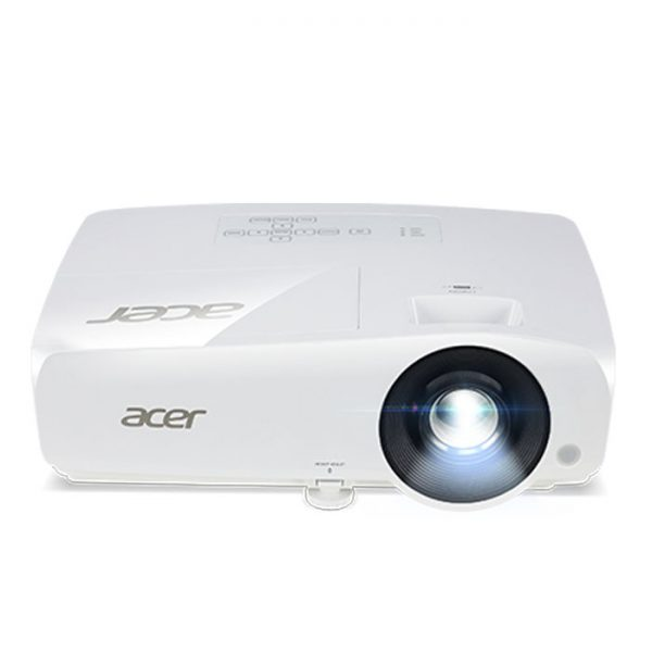 Acer X1225i - Projecteur DLP - 3.600 lm - Contraste 20000:1