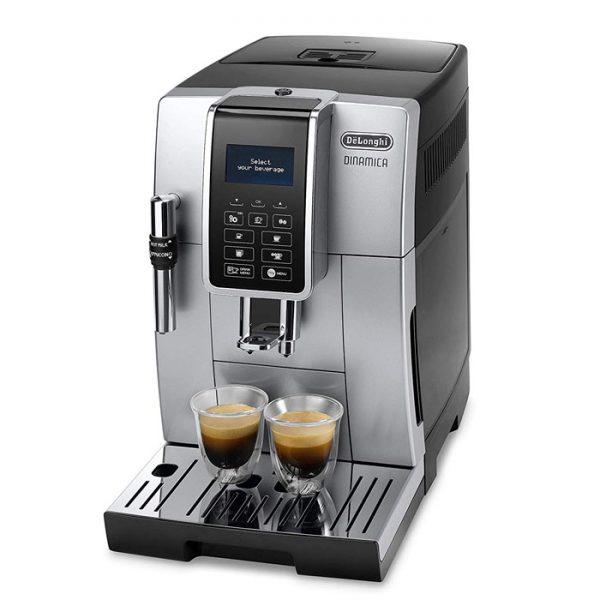 Cafetière automatique