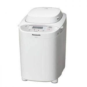Panasonic SD2511WXE – Machine à pain – Blanc