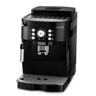 DeLonghi Magnifica ECAM 21.117.B – Cafetière automatique