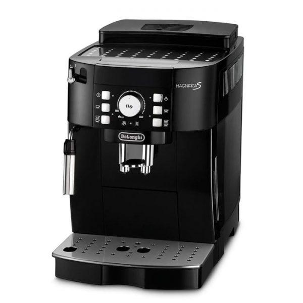 DeLonghi Magnifica ECAM 21.117.B - Cafetière automatique