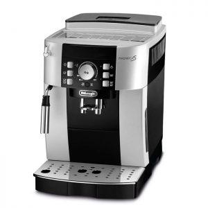 DeLonghi Magnifica ECAM 21.117.SB – Cafetière automatique