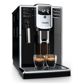Philips Série 5000 EP5310/10 – Machine à café automatique