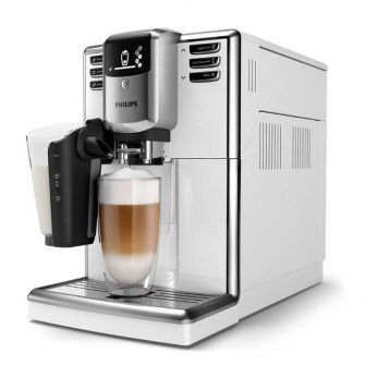 Philips Série 5000 EP5331/10 – Machine à café automatique