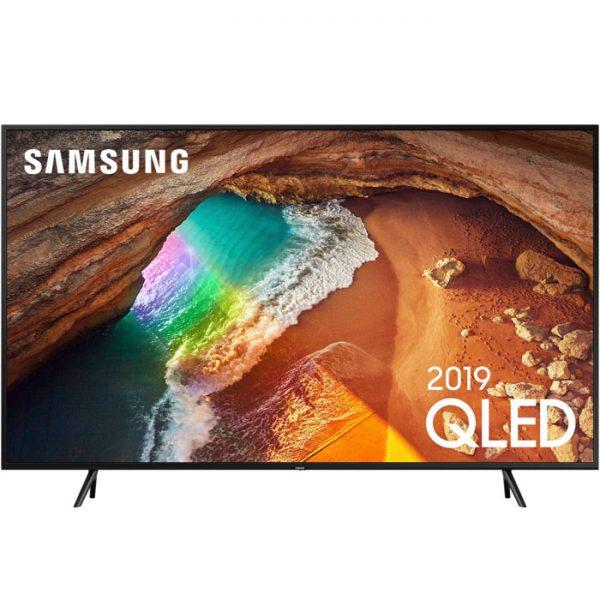 Samsung QE82Q60R – QLED – 82″ 4K – 208 cm – Smart TV