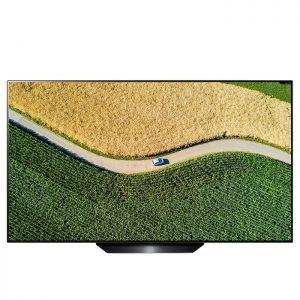 LG OLED 55B9SLA – TV OLed – 55 pouces / 139 cm