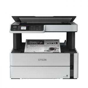 Epson EcoTank ET-M2140 – Imprimante Jet d'ancre