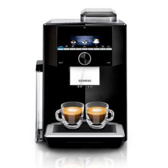 Siemens EQ9 s300 TI923309RW – Machine automatique
