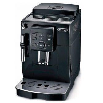 DeLonghi ECAM 23.120.B – Cafetière automatique