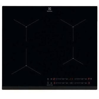Electrolux EIS62443 – Table de cuisson – 60 cm
